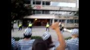 Protesti_02_07_2013_part_4
