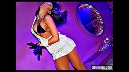 David Guetta ft. Akon - Sexy bitch