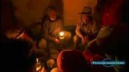 Шамбала - Cвещенните Пещери - Будизъм - Бон - По