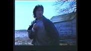 Извънредна Сила Филм С Томас Ян Грифит Excessive Force.1993