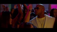 [hq] Flo Rida - Hey Jasmin [official Video]