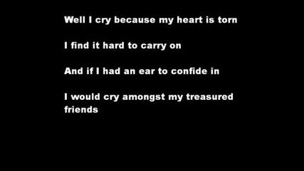 2 Pac - Sometimes I Cry.wmv