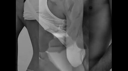 I Belong To You - Eros Ramazzotti & Anastacia