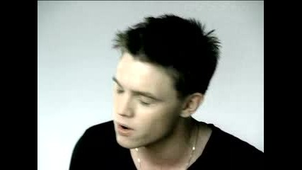Jesse Mccartney - Leavin