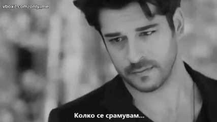 Загубихме... • Stamatis Gonidis - To Xasame • Черна любов •