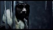 Diddy - Dirty Money - A$s On The Floor ft. Swizz Beatz