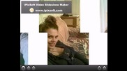 Видео - (2014-11-15 17:34:17)