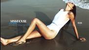 L.o.o.p, Paula Bernardi - Dont Runaway ( Original Mix )