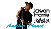 « Превод » Jawan Harris ft. Chris Brown - Another Planet