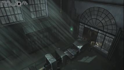 NEXTTV 009: Мист (Част 4)
