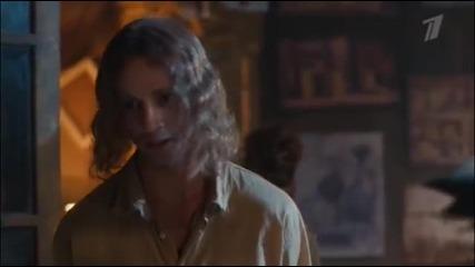 Манекенщица / Манекенка Епизод 2 (2014)