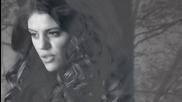 Mihaela Fileva _ Nickname - Ima li nachin - Algoriddim Remix (official video)