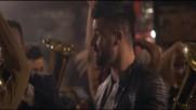 In Vivo - U Petak / Official Video