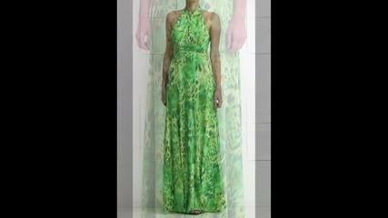 bote - Дълга рокля Еми 4