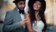 Ebru Polat Babamin Emanetiyim Ft Mistir Dj Turkish Pop Mix Bass 2016 Hd