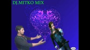 Preslava I Galena 2011 Ot Dj.mitko Mix