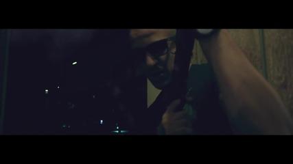Rim'k - Hors Série #5 - Mafiosi