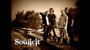 Soulicit - Right Time