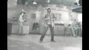 хип хоп соло танц на Fiesta oт R.kelly