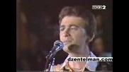 Seweryn Krajewski-Nie Spoczniemy Opole1979