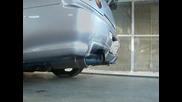 Nissan Skyline r34 - Още няколко звяра !