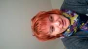 Отзив за Фирма Ренато от Наталия Дамянова, Работа за Болногледачи в Германия
