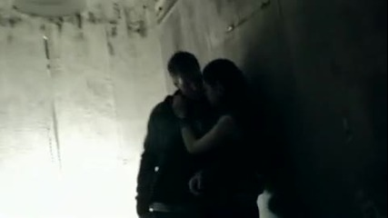 Good Charlotte - Keep Your Hands Off My Girl (официално видео)