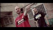 Н о в о § Imp feat. Darkside & Sr.martini - А са видя ли / A sa vidya li? | Официално Видео 2013