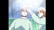 One Piece - Епизод 198