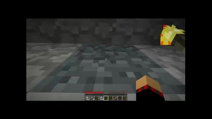Aether Survival Ep.6-mortal Combat!