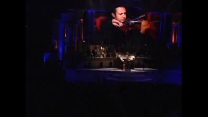 11 - Yanni Live 2006 - Prelude
