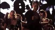 Текст и Превод!! Christian Chavez y Anahi - Libertad ( Official Music Video ) Hd