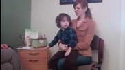Autism Spectrum Disorder, Natural Approach in Seattle, Washington