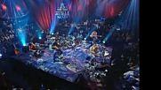Nirvana - Mtv Unplugged New York,full Show (1993)