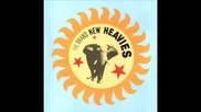 The Brand New Heavies - Gimmie One of Those