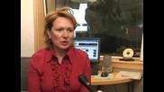 Силвия Зурлева за общите неща между Нова телевизия и Дарик радио