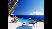 Ibiza - House -