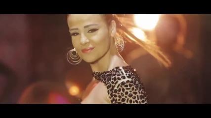 Карол Смаха - Carole Samaha - Sahranine (official Video Clip)