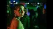 Nina Sky - Move Ya Body