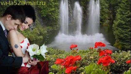 Слава Корецкий - Незабываемая женщина