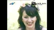 Йорданка Христова - Гергьовден