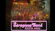 Saragossa Band - Rasta Man (1979)