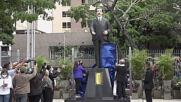 Venezuela: People gather in Caracas for beatification of Venezuelan physician Dr Hernandez