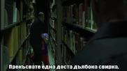 22 Jump Street / Внедрени в час 2 (2014) Бг Субс Целия Филм