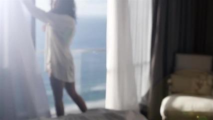 Dafina Zeqiri - Dangerously In Love