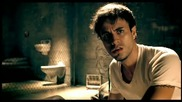 Enrique Iglesias - Addicted / Енрике Иглесиас - Пристрастен