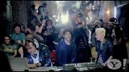 Gettin Over You ( H D ) - David Guetta Feat. Fergie, Chris Willis Lmfao
