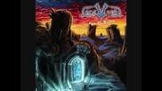 Icewind - Premonitions + Winter Heaven