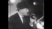 Sonny Boy Williamson - Whats gonna happen to you