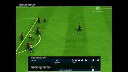 Fifa10 2009 - 10 - 16 10 - 07 - 41 - 96